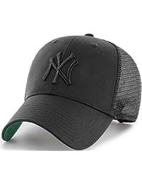 47 Gorra Trucker MVP Branson New York Yankees Brand ·   4bf010d900c