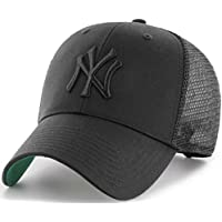 f4d1beefe789d Amazon.co.uk  New York Yankees - Clothing   Baseball  Sports   Outdoors