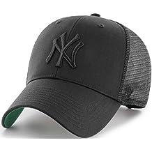 47 Gorra Trucker MVP Branson New York Yankees Brand ·   fd871238fe7
