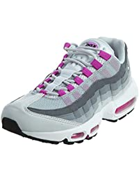 Nike 307960-001, Sneakers trail-running femme