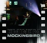 Mockingbird (Album Version) [Explicit]