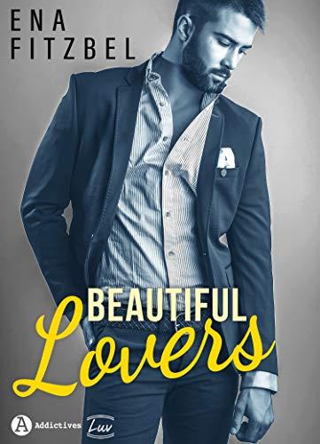 Couverture du livre Beautiful Lovers (teaser)