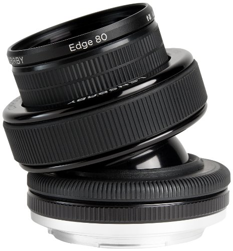 lensbaby-80-mm-f-28-composer-pro-with-edge-80-objectifs