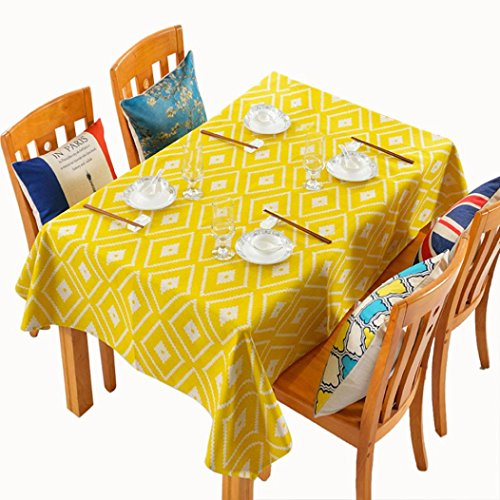 kolylong-american-flag-eiffel-tower-british-flag-pattern-tablecloth-thick-soft-cotton-linen-tableclo