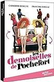Les demoiselles rochefort [FR kostenlos online stream