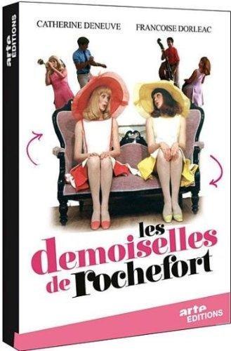 les-demoiselles-de-rochefort-dvd-edizione-francia