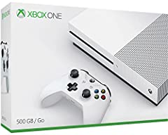 Idea Regalo - Xbox One S 500 GB
