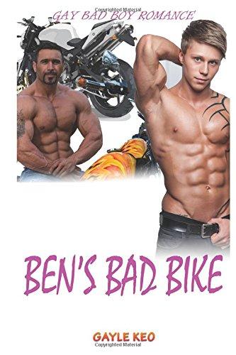 bens-bad-bike