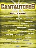 Cantautores, Antología