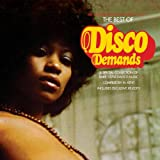 Best Disco Musics - The Best Of Disco Demands - A Collection Review