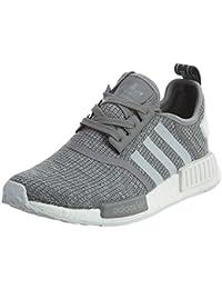Suchergebnis auf für: adidas boost: Bekleidung