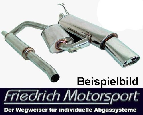 1 x 1 x 500 mm-10 bar Sanitop-Wingenroth 27634 4 27634 4 Flexschlauch Extra HG 1 Zoll 50 cm 50