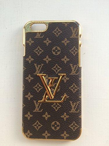 iphone-5-5s-case-cover-designer-a3