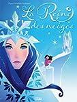 La reine des neiges - D�s 4 ans