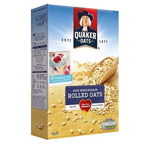 quaker-oats-porridge-1kg