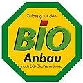 Amazon.de Pflanzenservice Naturdünger Big Pferdedung, Sack, 10,5 Kg, mehrfarBig von Amazon.de Pflanzenservice - Du und dein Garten