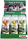 SONAX 03239410 Klima Power Cleaner 100 ml