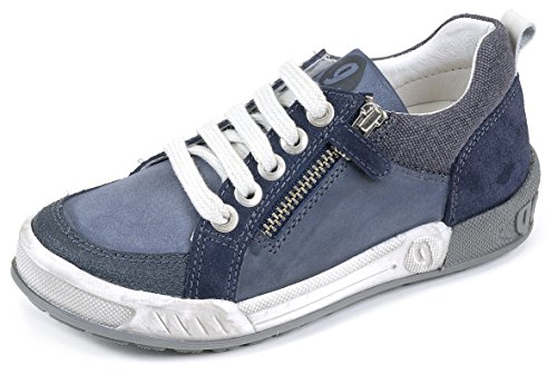 garvalin-152580-low-top-sneaker-bambino-blu-blau-a-azul-marino-talco-y-serraje-28