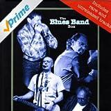 The Blues Band Box