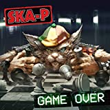 Game Over [Explicit]