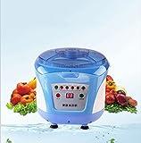 TD Sterilizzatore, macchina di disintossicazione per frutta e verdura, macchina di purificazione dell'ozono
