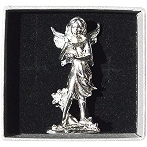 Estatuilla de Hadas