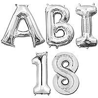 suchergebnis auf f r abitur luftballons dekorationen spielzeug. Black Bedroom Furniture Sets. Home Design Ideas