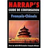 GUIDE DE CONVERSATION. Français-chinois