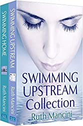 The Swimming Upstream Collection