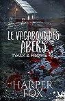 Le vagabond des abers: Tyack & Frayne, T4 par Fox