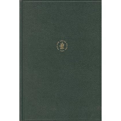 Encyclopedie De L'islam: Tome IX San-sze