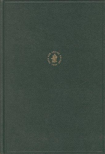 Encyclopedie de l'Islam: T-U Tome X