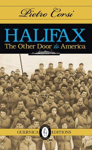 halifax-the-other-door-to-america