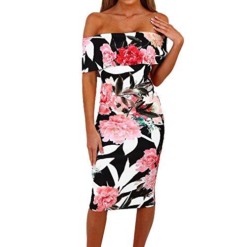 femmes-ete-floral-off-the-shoulder-dress-fami-backless-bodycon-dress-m