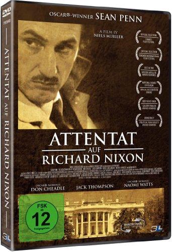 attentat-auf-richard-nixon-alemania-dvd