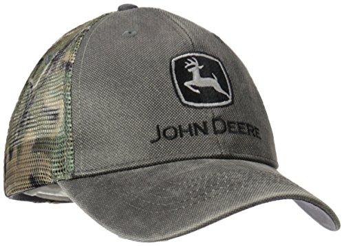 john-deere-hombres-del-algodon-encerado-camuflaje-malla
