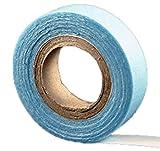 Bleu ruban adhesif à double face - de Salon de beaute - Extra-fort pour...