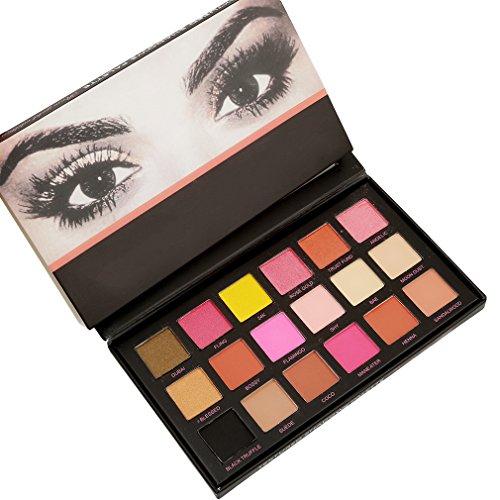 stayeal-18-farben-beauty-palette-rosegold-lidschatten-makeup-augen-schminke-paletten-kosmetik
