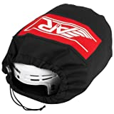 Best A&R Sports Ice Bags - A&R Hockey Helmet Bag Review