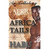 Africa Tails