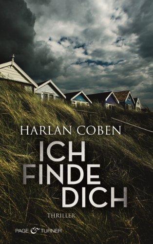 ich-finde-dich-thriller