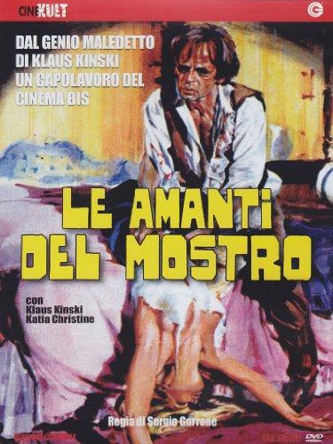 le-amanti-del-mostro-it-import