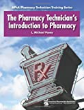 Best Pharmacy Technician Books - The Pharmacy Technician's Introduction to Pharmacy Review