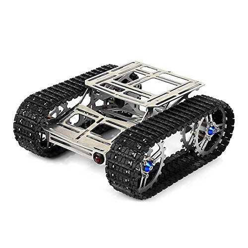 sainsmart-metal-robot-chassis-track-arduino-tank-chassis-wali-w-motor-stainless-steel-for-uno-mega25