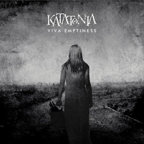 Viva Emptiness (10th Anniversa...