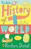 The Puffin History of the World (Volume 1) price comparison at Flipkart, Amazon, Crossword, Uread, Bookadda, Landmark, Homeshop18