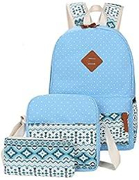 Cute 3D Ass Shoulder Bag Animal Corgi Butt Handbag For Women Girls Kawaii 1Pc By Qlychee