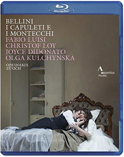 bellini-v-capuleti-e-i-montecchi-i-zurich-opera-2015-blu-ray
