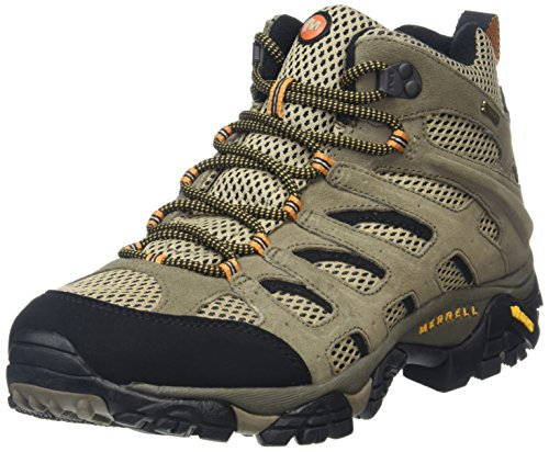merrell-moab-mid-gore-tex-mens-lace-up-high-rise-hiking-shoes-walnut-10-uk