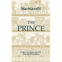 The Prince (Hackett Classics)
